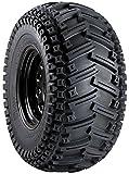 Carlisle Stryker All-Terrain ATV Bias Tire - 22X11.00-9 2-Ply
