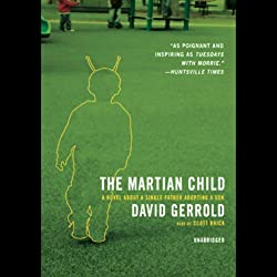 The Martian Child