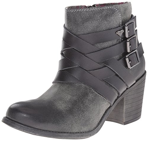 Roxy Women's Zion Winter Boot - Womens Best Shoes USA