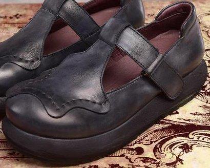 Laruise Irongrey Sneaker Damen Tops Low PwgHPq