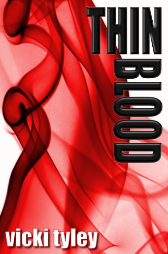 Thin Blood