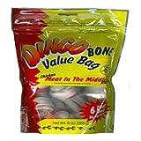 Dingo Knotted Bones-Vp