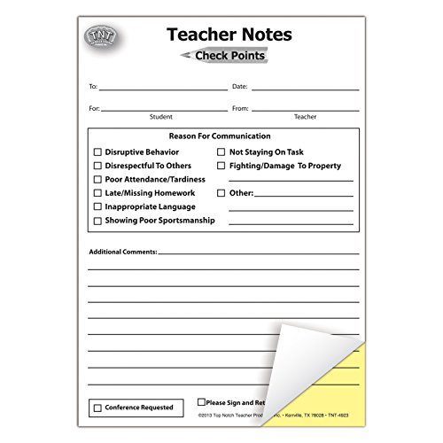 Top Notch Teacher Products Notes Check Points Booklet