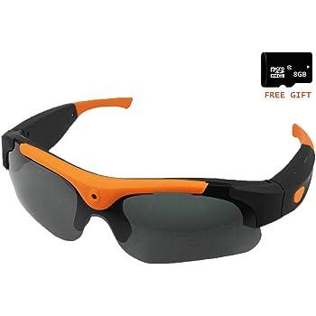 Amazon Camcorder Glasses