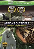 Africa's Outsiders (as seen on Discovery HD Theater)