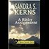 A Risky Assignment (Master Security Book 2)