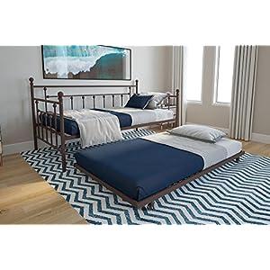 519ivyr-GGL._SS300_ Beach Bedroom Furniture and Coastal Bedroom Furniture
