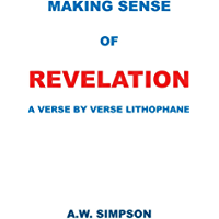 Making Sense of Revelation