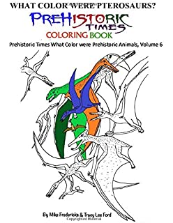 Dinosaur #92 (Animals) – Printable coloring pages | 320x248