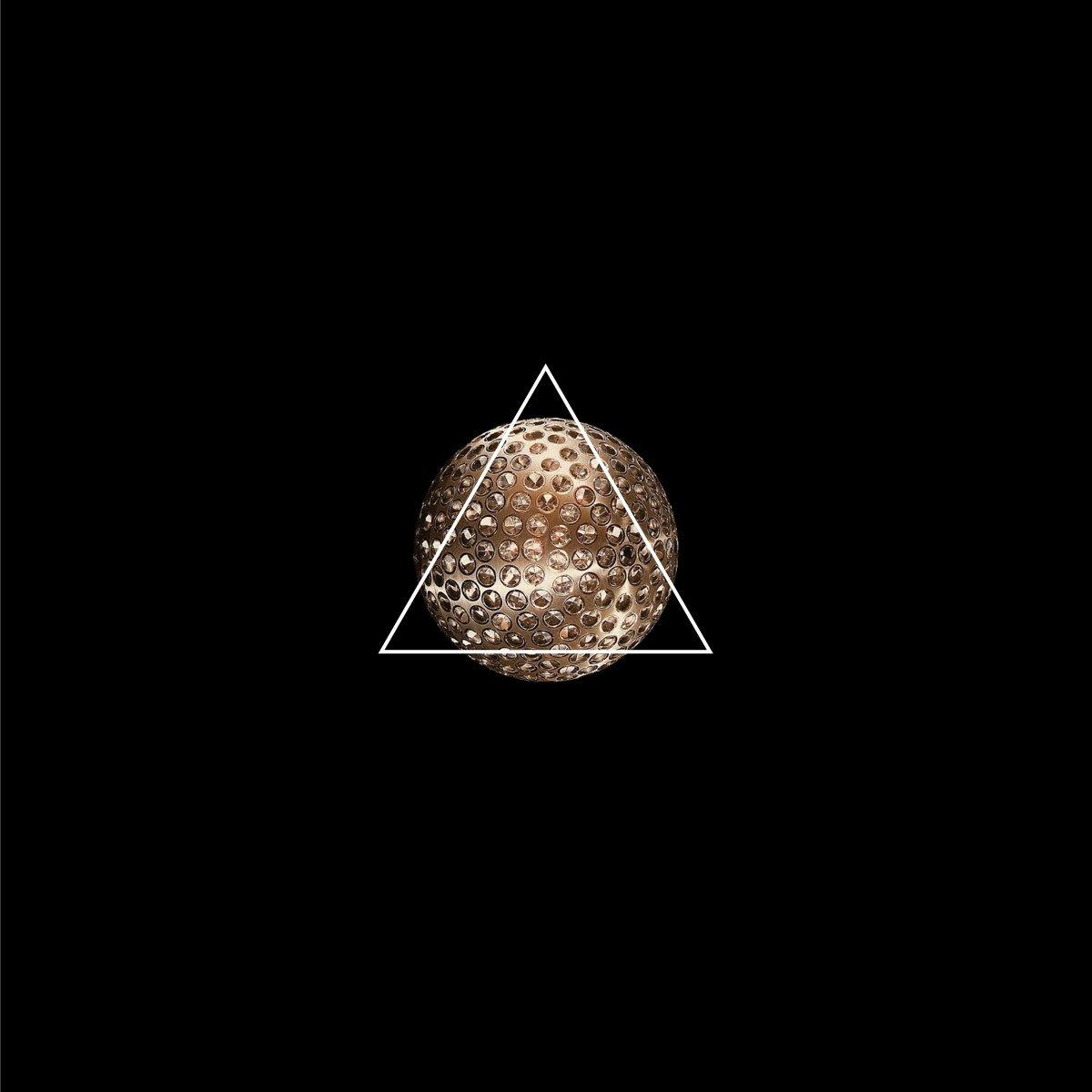 Actress X Lco - Audio Track 5 (LP Vinyl)