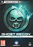 Ghost Recon Trilogy (3 PC Games)
