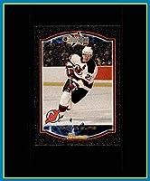 2002-03 Bowman YoungStars Silver #102 Patrik Elias new jersey devils