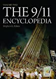 The 9/11 Encyclopedia, Stephen E. Atkins, 0275994333