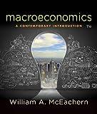 Macroeconomics 9781305505490