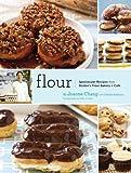 Flour A Bakers Coll Spectacular Recipes