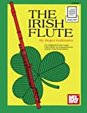 img - for The Irish Flute book / textbook / text book