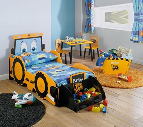 kinderbett 90x200 jungen hochbett bett 90x200cm m dchen jungen kinderbett etagenbett. Black Bedroom Furniture Sets. Home Design Ideas