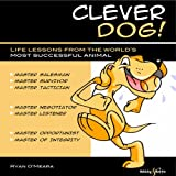 Clever Dog, Ryan O'Meara, 1845843452