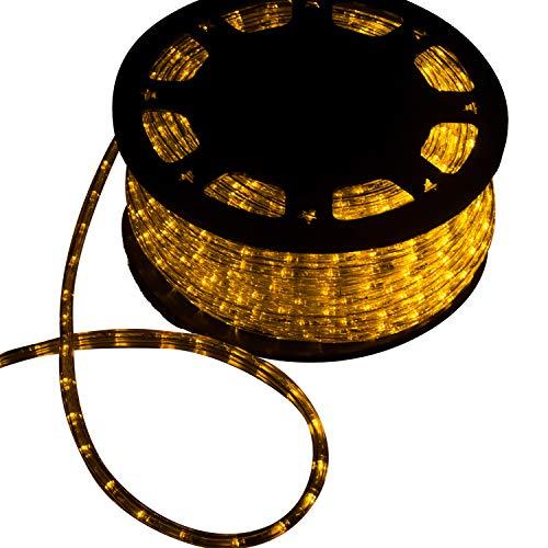 15 Led Rope Light in US - 6