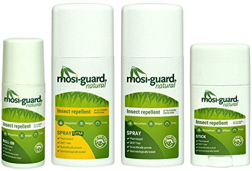 mosi guard where to buy