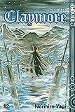 Claymore 12: Mit den Seelen vereint