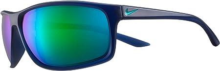 Nike Sun Adrenaline M Gafas para Hombre