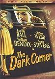 The Dark Corner (Fox Film Noir)