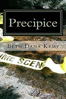 Precipice by [Dana Kemp, Beth]