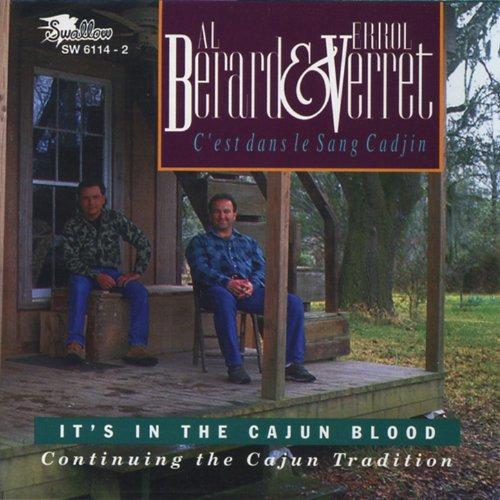 The Bayou Fiddle Waltz (Instrumental)