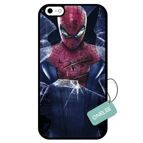 marvel cases for galaxy tab 4 - 8