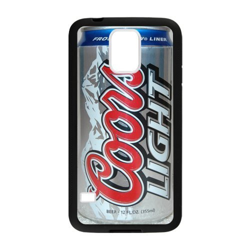 coors-light-custom-phone-case-cover-for-samsung-galaxy-s5