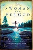 img - for A Woman and Her God (Extraordinary Women) by Beth Moore (2004-09-05) book / textbook / text book