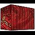 A Duke's Desire: Nine full length historical romances featuring a duke.