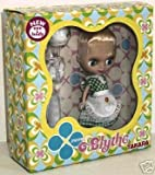 BLYTHE PETITE PBL-28 KITCHEN QUEEN TAKARA (japan import)