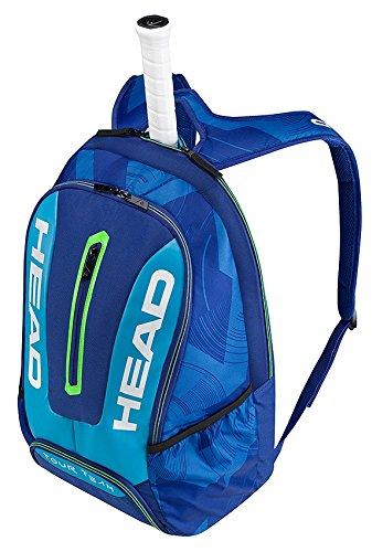 HEAD Tour Team Backpack Tennis Bag – DiZiSports Store