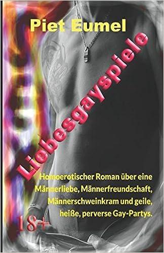 Schwule Teenie-Sex-Tipps Gänseblümchen