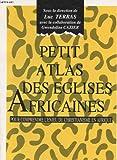 Petit atlas des églises africaines
