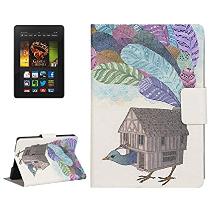 Amazon.com: Creative Bird House Drawing Pattern Horizontal ... on flowers drawings, bird cage drawing, bird baths drawings, bird drawings sketches, bird's eye view drawings, frog drawings, eagle drawings, bird textures drawings, magnets drawings, butterfly drawings, bird skull drawings, fish drawings, nighthawk bird drawings, girl drawings, bird feeder drawings, cartoon bird drawings, bird tattoo drawings, tree drawings, bird art, bird drawing artwork,