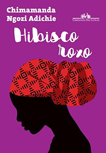 eBook Hibisco roxo