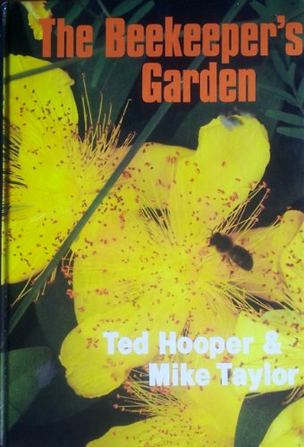the-beekeeper-s-garden