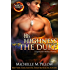 His Highness The Duke: A Qurilixen World Novel (Dragon Lords Book 5)