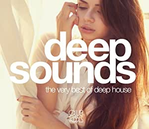Deep sounds