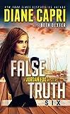 False Truth 6