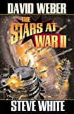 img - for The Stars at War II (Starfire) (Bk. 2) book / textbook / text book