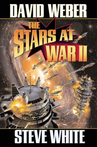 Download The Stars at War II (Starfire) (Bk. 2) pdf