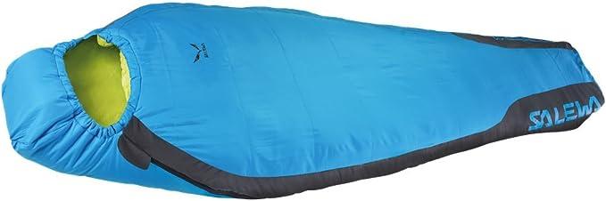 SALEWA Micro 600 SB Saco de Dormir Unisex Adulto