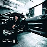 lil bibby free crack - Aint Heard Nuthin Bout You [Explicit]