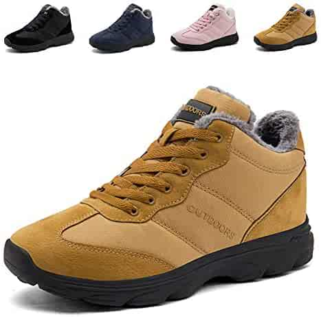 9128387775df9 Shopping Yellow or Green - Snow Boots - Outdoor - Shoes - Men ...