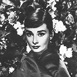 Audrey Hepburn 2018