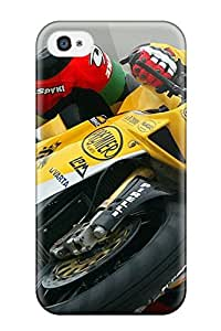 Best Protection Case For Iphone 6 Plus 5.5 / Case Cover For Iphone(motorcycle)